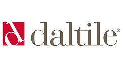 daltile-vector-logo.png