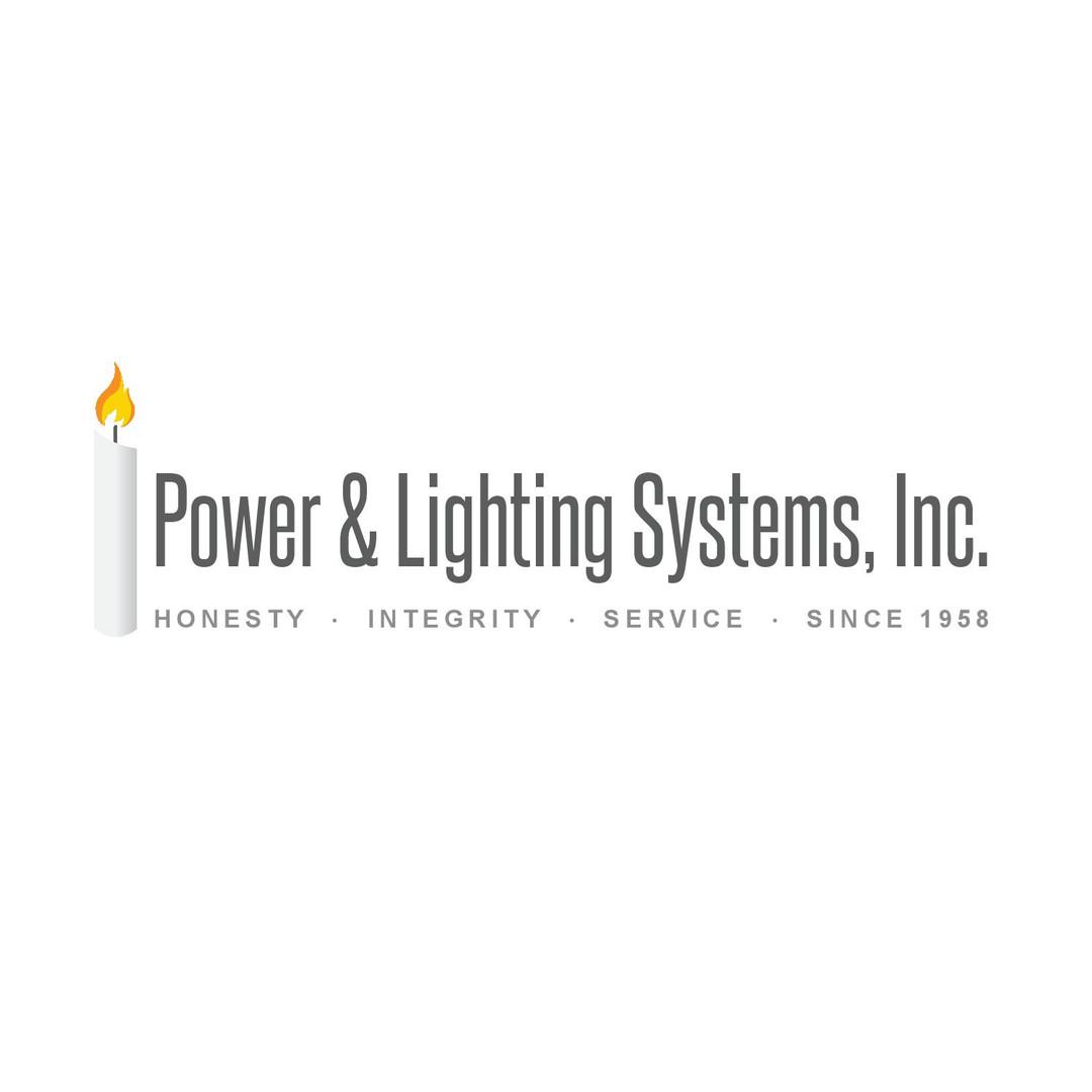 PALS logo update v1.jpg