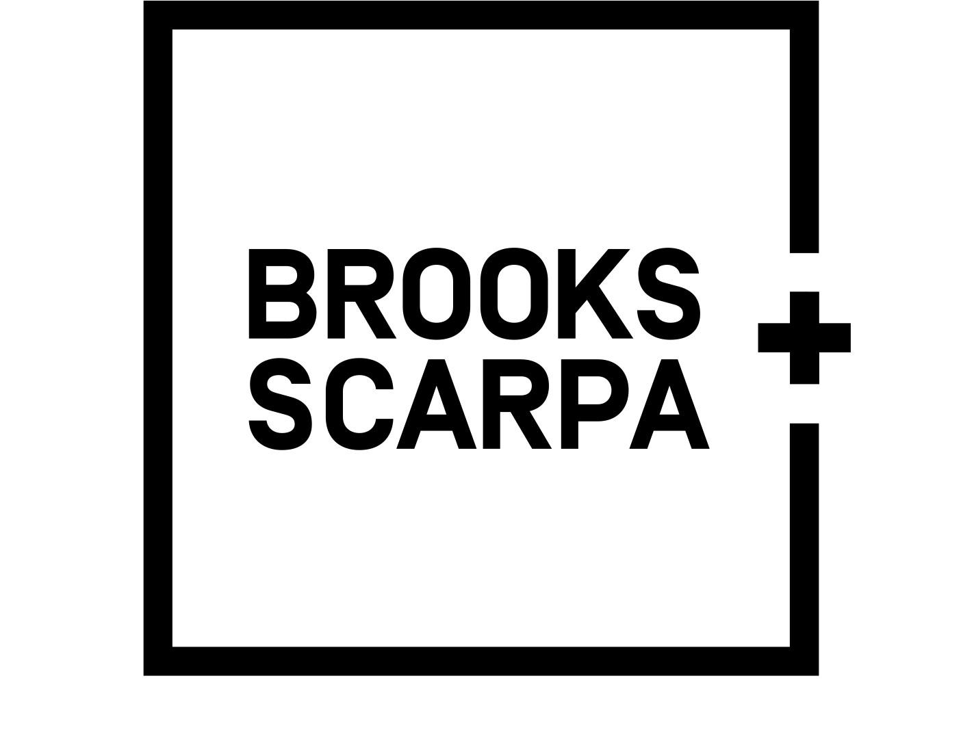 Brooks Scarpa.jpg