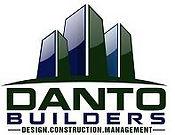 Danto Logo.JPG