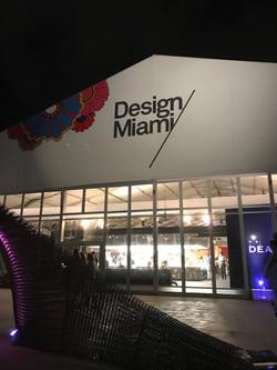 Art Basel Miami 2017