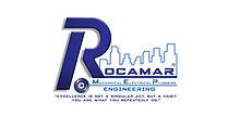 Rocamar Logo_16X9 FLAT.JPG