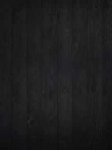 NuchDesigns-Blackbg1.jpg