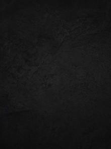 NuchDesigns-Blackbg2.jpg