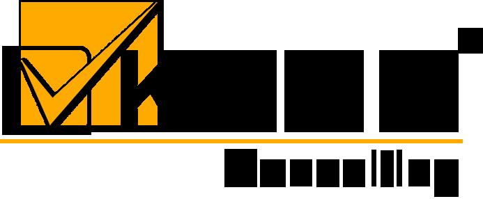 KAMM-logo.png