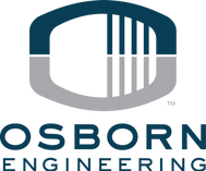 OEC Stacked Logo_DARK BLUE.png