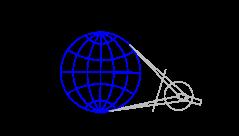 cropped-PMS-Logo.png