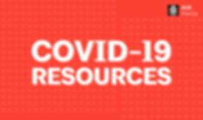 coronavirus header (2).jpg