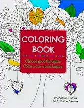 front-coloringBook_170px.jpg