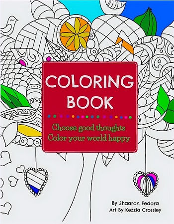 front-coloringBook_450px.jpg