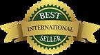 internationalBestseller_300x165px.png