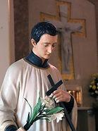 Saint Aloysius himself.jpg