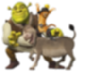 Shrek-Donkey-and-Puss-in-Boots.png