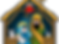 nativity-clipart-manager-scene-10.png