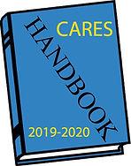 2019-2020 CARES handbook.jpg