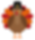 thankful-clipart-november-event-2.png