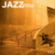 Jazz Emu Album Cover wesbite.png