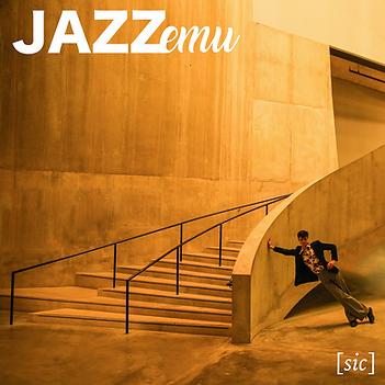 Jazz Emu Album Cover wesbite.png