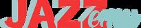 Jazz emu Logo.png