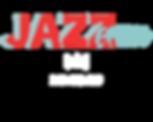 Jazz Emu website cover.png