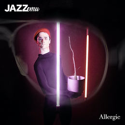 Allergic Album Cover FINAL.jpg