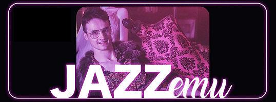 Jazz Emu Website photo.jpg