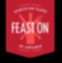 FeastON_webLOGO.png