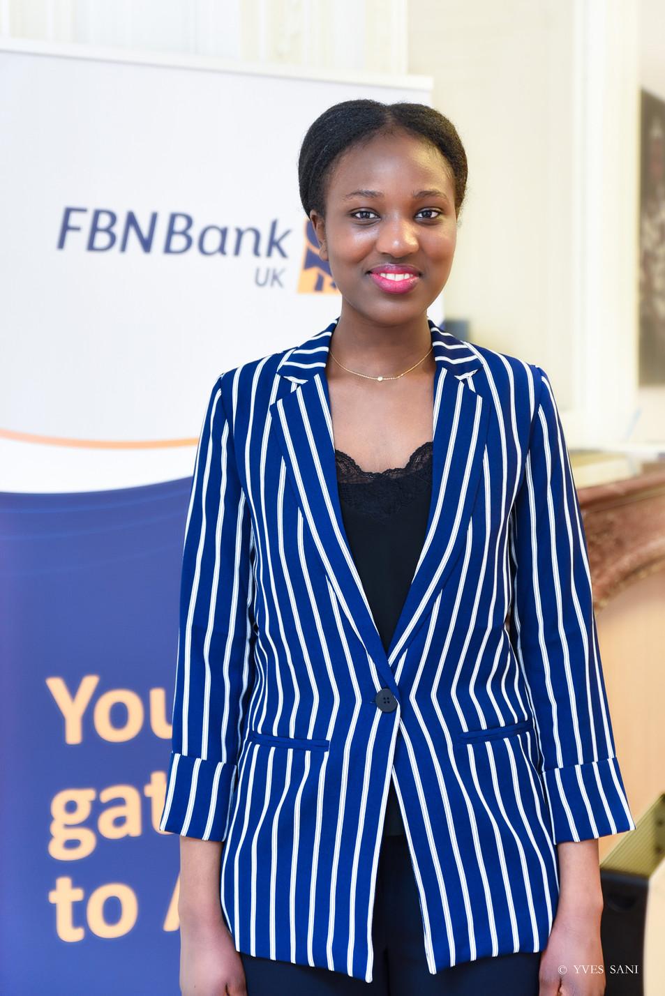 FBN Bank - Paris