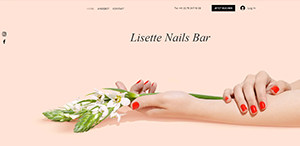 lisette_nails_bar
