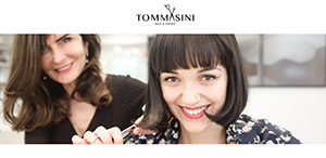 tommasini_hair_and_astro