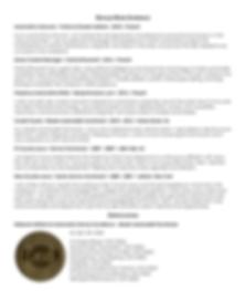 Benjamin Jerew Resume 2019_002.png