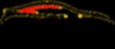 Benjamin Jerew's Company Logo