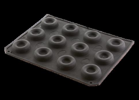 Forma SAVARIN, D 7,3 cm