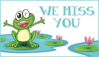 we-miss-you-4-frog-550x320.jpg