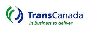Trans Canada Logo.jpg