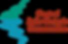 CLOCA Logo, no background colour.png