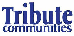 tribute communities logo.jpg