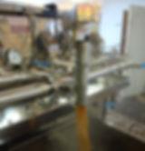 Image of Evaporator