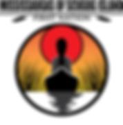 MSIFN Logo 2018.png