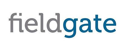 Fieldgate Logo_HighRes.jpg