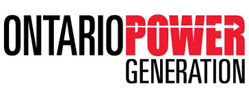 ontario power generation elp.png