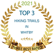 hiking_trails-whitby-2021-clr.png