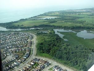 Lynde aerial.jpg