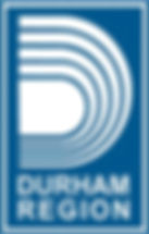 Durham Region logo.jpg
