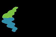 NEW CLOCA Logo.png
