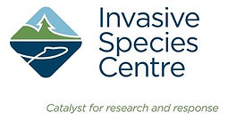 invasive-species-centre_med_hr.jpg