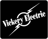 Vickery Electric.jpg