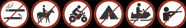 ca regulations signs web.png