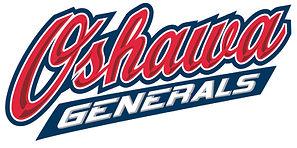 gens Primary Logo (2).jpg