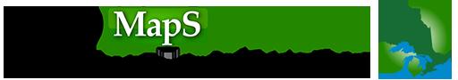 EDDMapS-Ontario_logo.png
